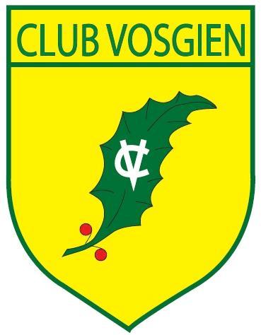 Club Vosgien - Elsass und Vogesen