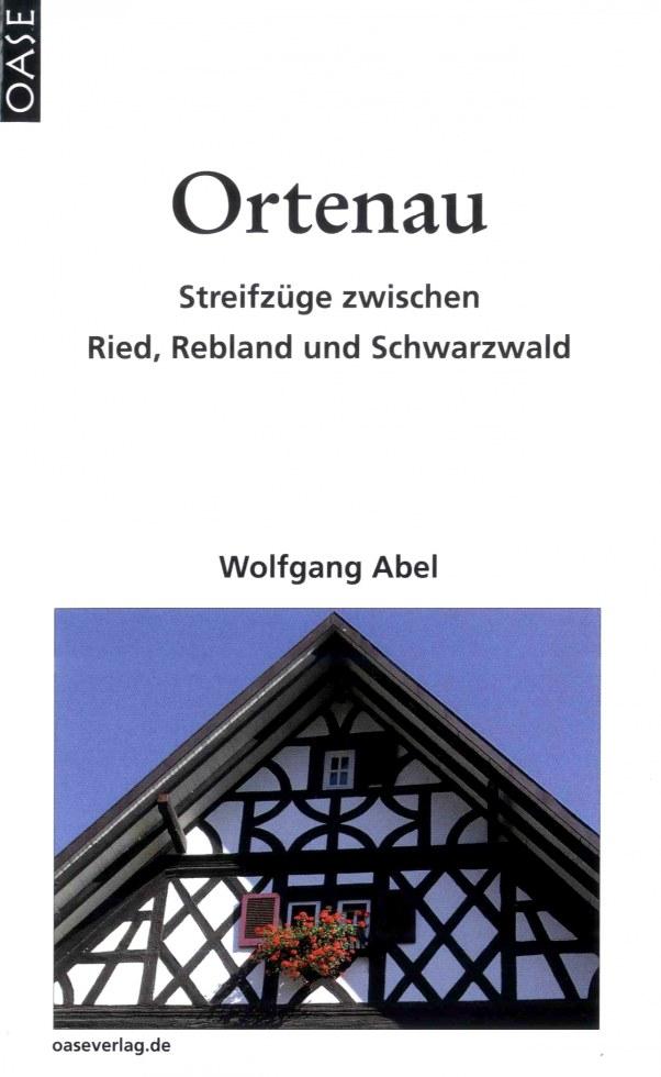 Oase Verlag