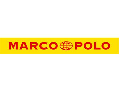 Marco Polo - Karten und Reiseführer