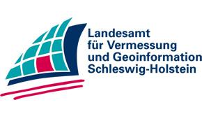 Landesamt für Vermessung Schleswig-Holstein