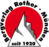 Rother Bergverlag
