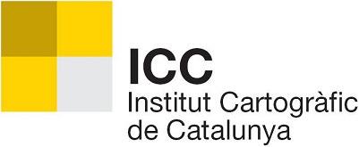 Institut Cartografic de Catalunya