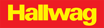 Hallwag - Schweiz Karten