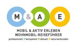 Mobil & aktiv erleben