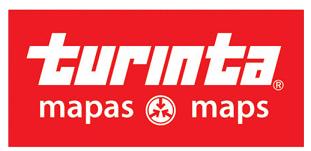 Turinta - Portugal