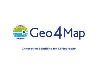 Geo4Map - Piemont Wanderkarten