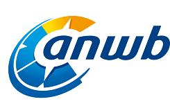 ANWB - Radkarten Niederlande