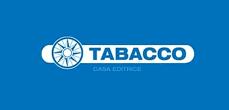 Tabacco - Südtirol Wanderkarten